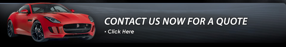 contact us now for a quote