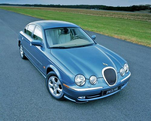 Jaguar-S-Type-Parts-WEB